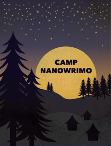 camp_moonrise_poster_main