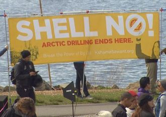 635656766499096400-shell-rig-protest2