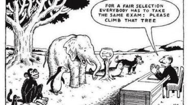 climb_tree