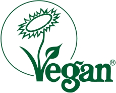 vegan-logo