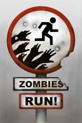 Zombies-Run
