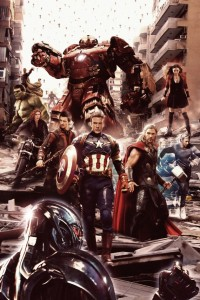Avengers-age-of-ultron-fanmade-poster-570x857