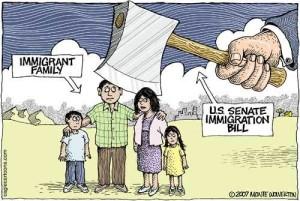 immigration-political-cartoon-2