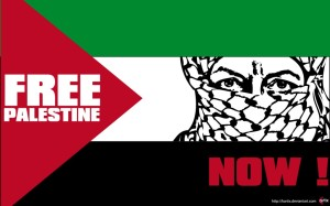 free_palestine_now_by_kartix1