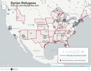 syrian-refugees-us