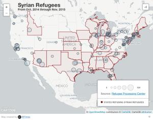 syrian-refugees-us