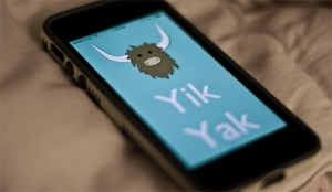 yik_yak