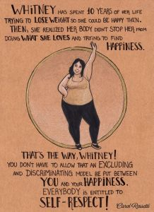 Powerful-Illustrations-Showing-Women-How-To-Fight-Against-Society-Prejudices8__605