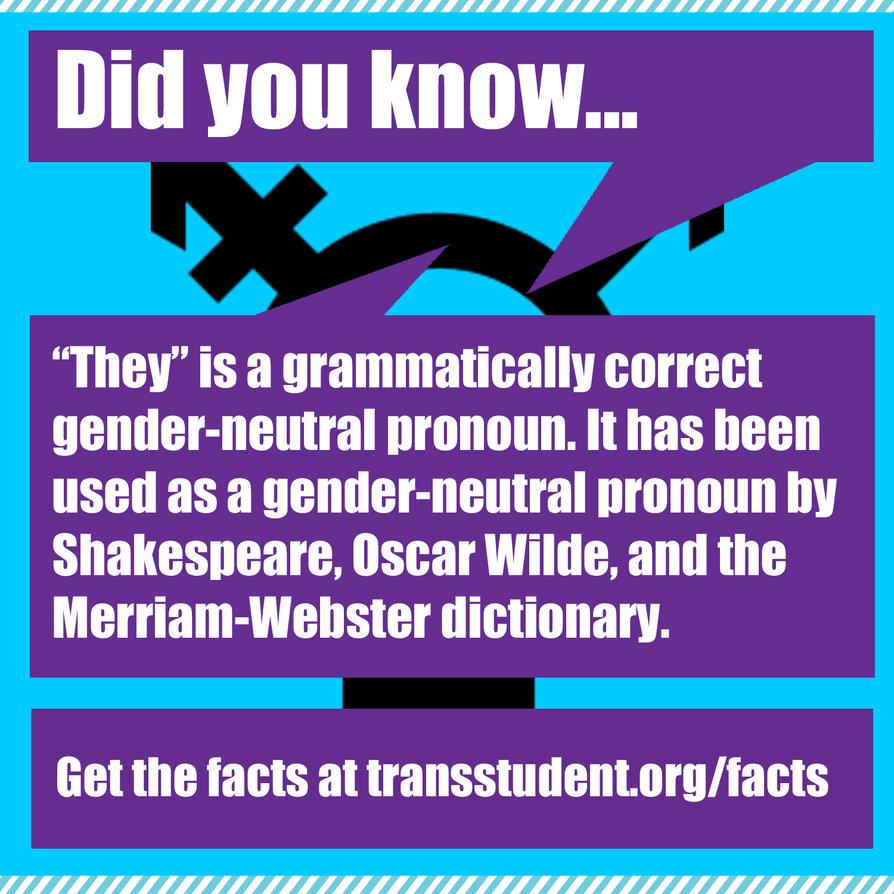 Cis women dating trans to men 9