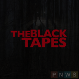 theblacktapes